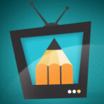 Coming Soon: The Launch of TV Write Now